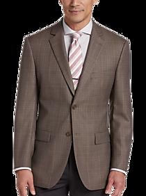 Mens Extra Long Sport Coat | Men's Wearhouse