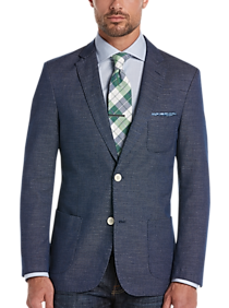 $49.99-$79.99 Clearance Sport Coats - Men's Midnight Madness Sale ...