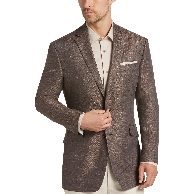 Men's Sportcoats & Blazers - JOE Joesph Abboud | Men's Wearhouse