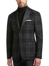 $79.99 Clearance Sport Coats - Men's Midnight Madness Sale | Men's ...