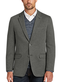 Mens Cotton Sport Coat | Mens Wearhouse