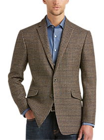 Men's Clothing Clearance Suits, Dress Shirts & More | Men's Wearhouse