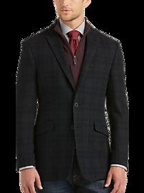 Stylish Sport Coats | Mens Wearhouse