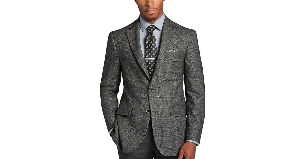Sport Coats on Sale - Deals on Sport Jackets 17 | Men's Wearhouse