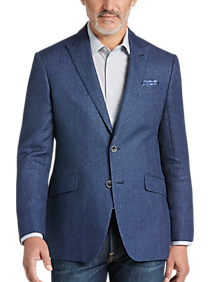 Elbow Patches Sport Coat Men S Wearhouse Elbow Patches Sport Jacket