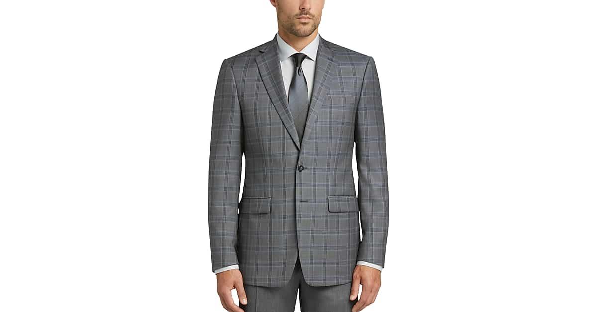 Blazers & Sport Coats - Clearance | Men's Wearhouse