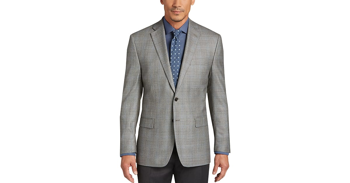 8b2f6d0f2ad4 Men s Clothing Clearance Suits