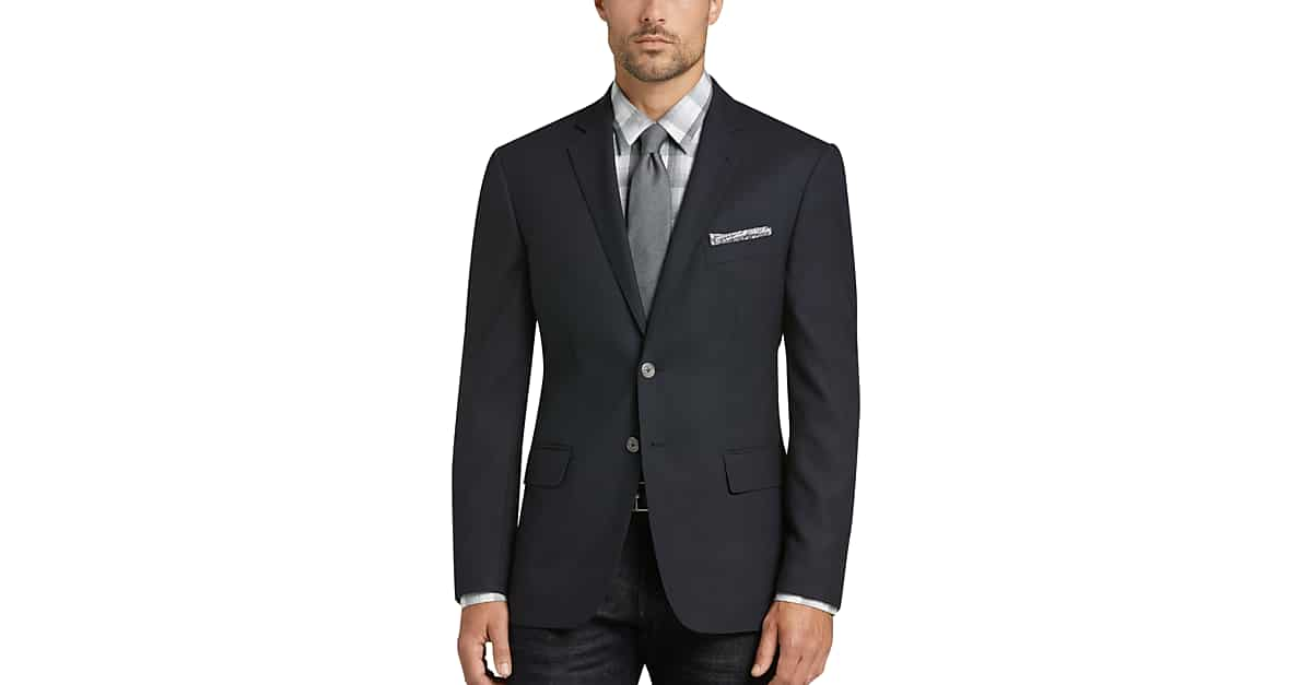 fa50975889 Big and Tall Men s Clothing - Big and Tall Suits