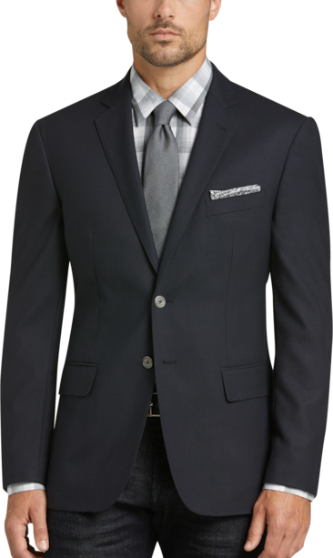 Men's Clothing Sale Suits, Dress Shirts & More | Men's Wearhouse