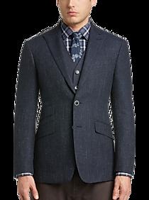 Sport Coats Cleareance Shop Closeout Sport Jackets Men S Wearhouse