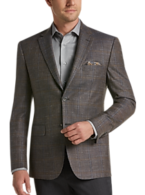 Modern Fit - Men's Blazers & Sport Coats | Men's Wearhouse