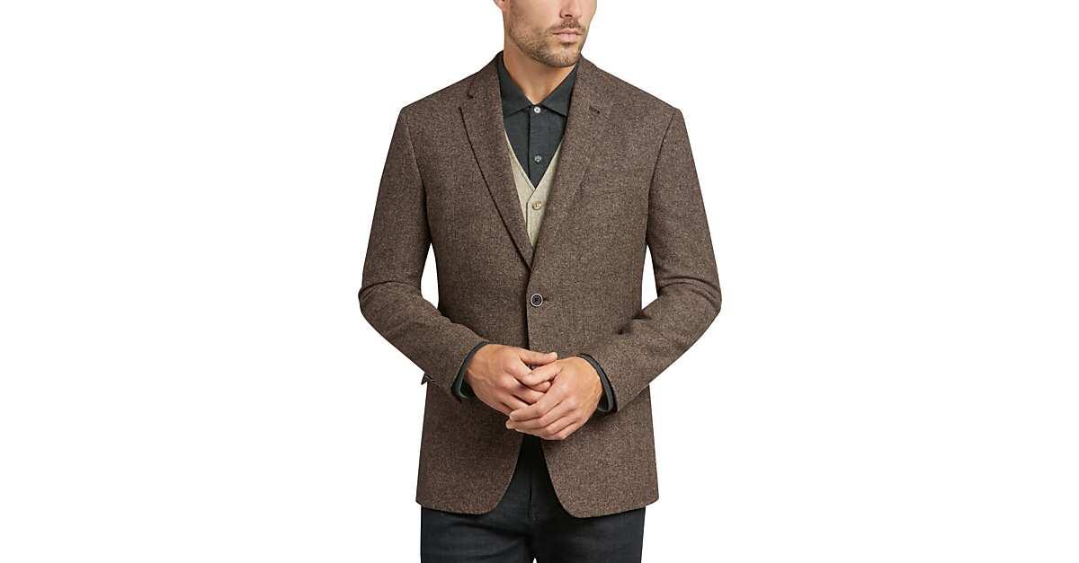0fe2e794b5f3 Clearance Big & Tall Men's Clothing | Men's Wearhouse