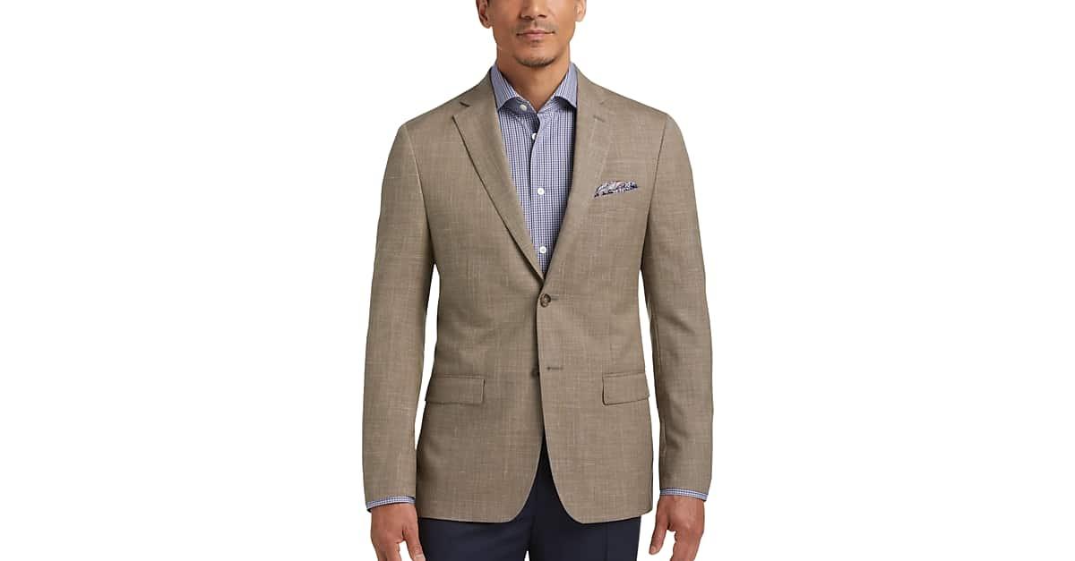 6ead818e86d Men s Clothing Clearance Suits