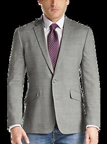 82802fa872a Sport Coats - Shop Top Designer Sport Jackets   Coats