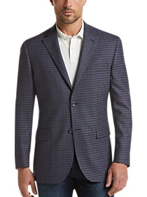 fd3b184a093 Sport Coats Cleareance - Shop Closeout Sport Jackets