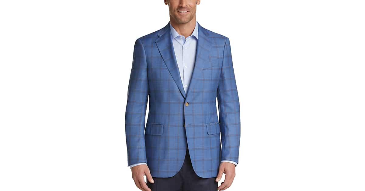 6aa6221378a Sport Coats on Sale - Deals on Sport Jackets