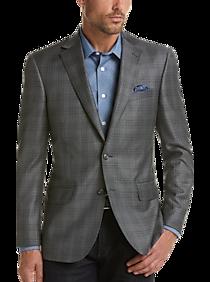 b82a2f05466 Big   Tall Sportcoats - Shop XL Sport Coats