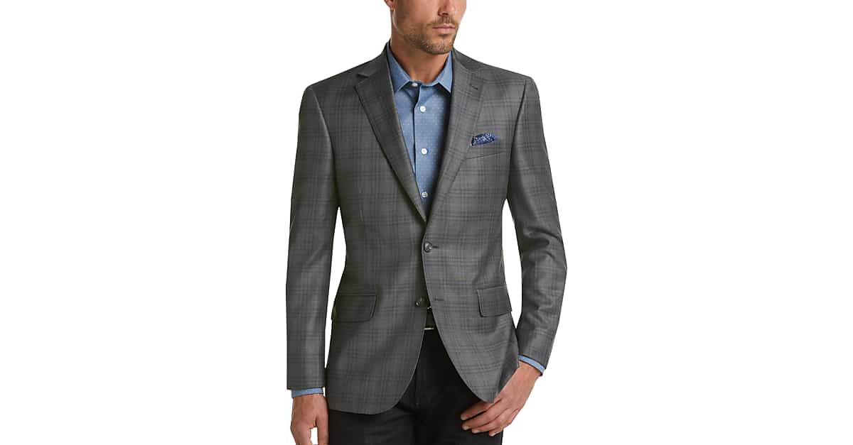 0379c76bed6f Sport Coats - All - Men s Sport Coats