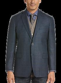 a94a8b24eb3 Sport Coats Cleareance - Shop Closeout Sport Jackets