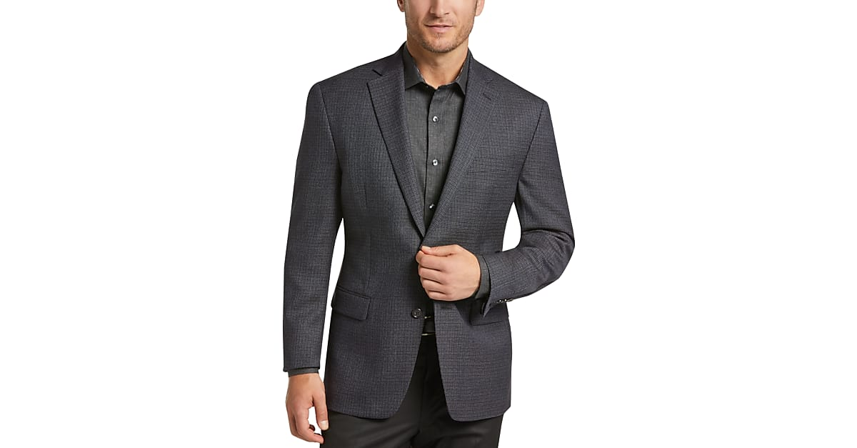 44b5b255f10717 Sport Coats - All - Men s Sport Coats