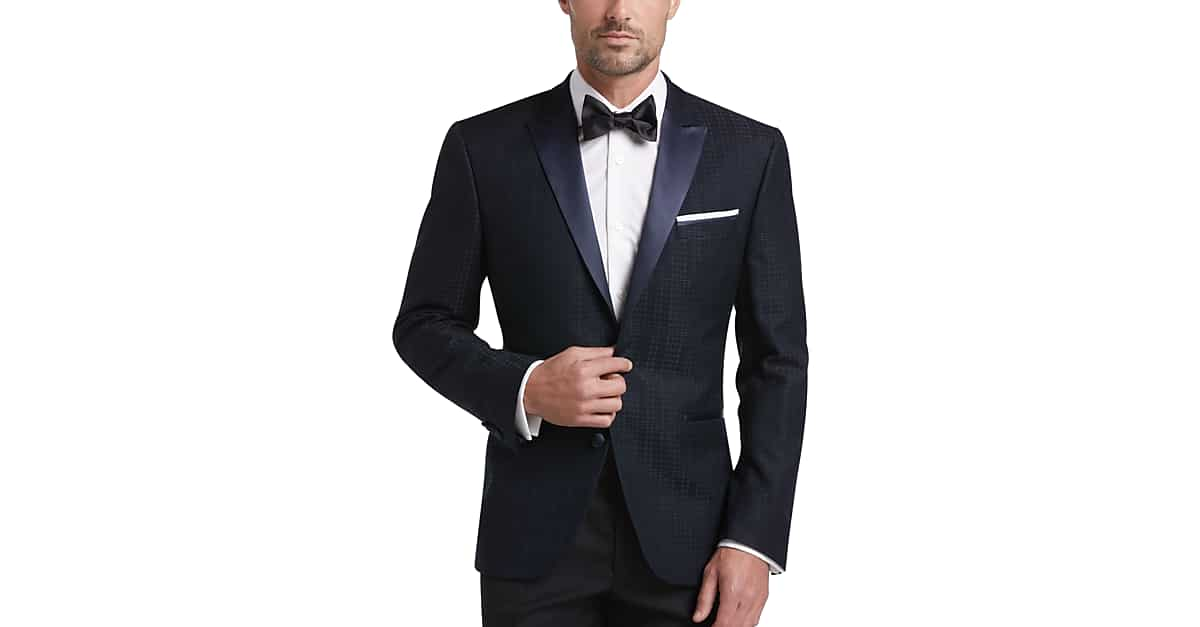 27f78642251 60% Off Designer Suits and Sport Coats - Clothing | Men's Wearhouse
