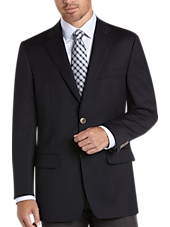 Men's Blazers - Shop Top Blazer Jackets for Sale | Men's Wearhouse