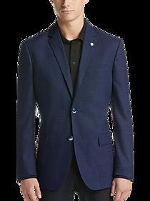 e687043b2eff2 Sport Coats Cleareance - Shop Closeout Sport Jackets