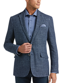 527ba8975 Sport Coats - All | Men's Wearhouse