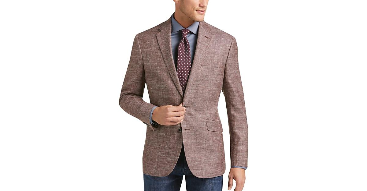 91bfc32b97da Sport Coats - Shop Top Designer Sport Jackets & Coats | Men's Wearhouse