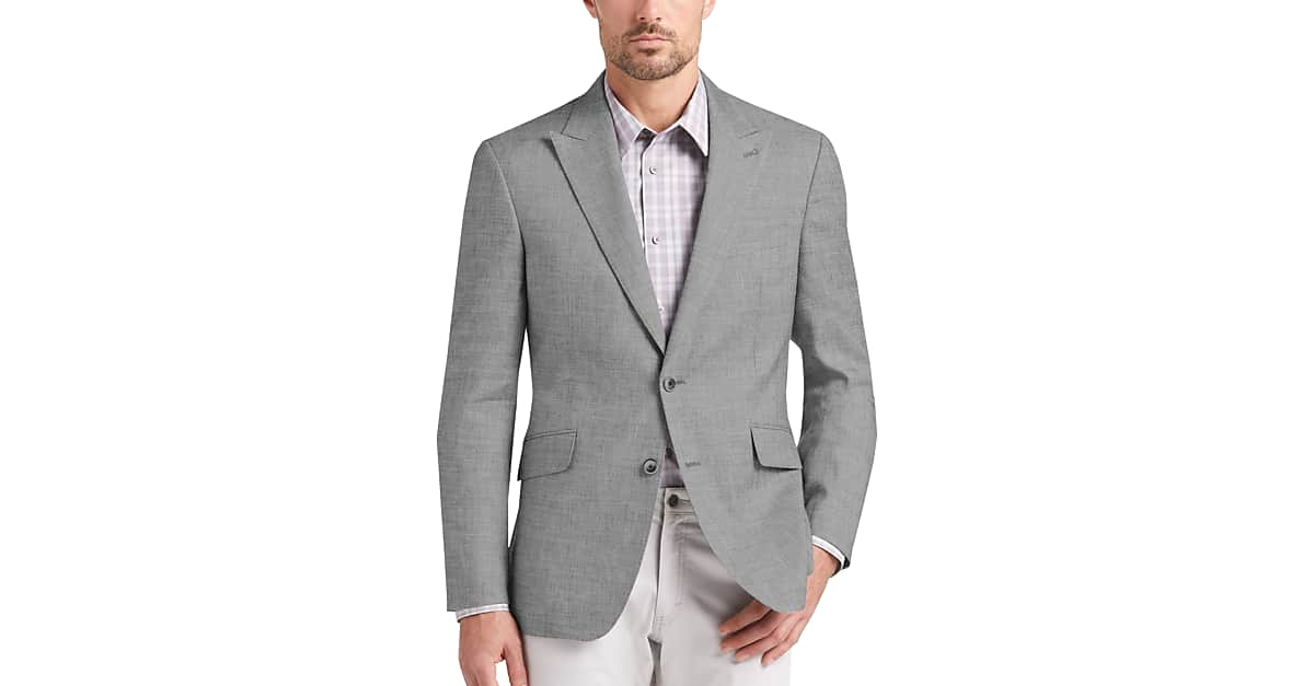 d0bc745687f7 Sport Coats - Shop Top Designer Sport Jackets & Coats | Men's Wearhouse