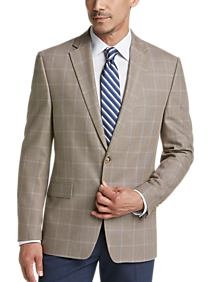 beautiful and charming wide varieties fashionable patterns Ralph Lauren Sport Coat | Mens Wearhouse