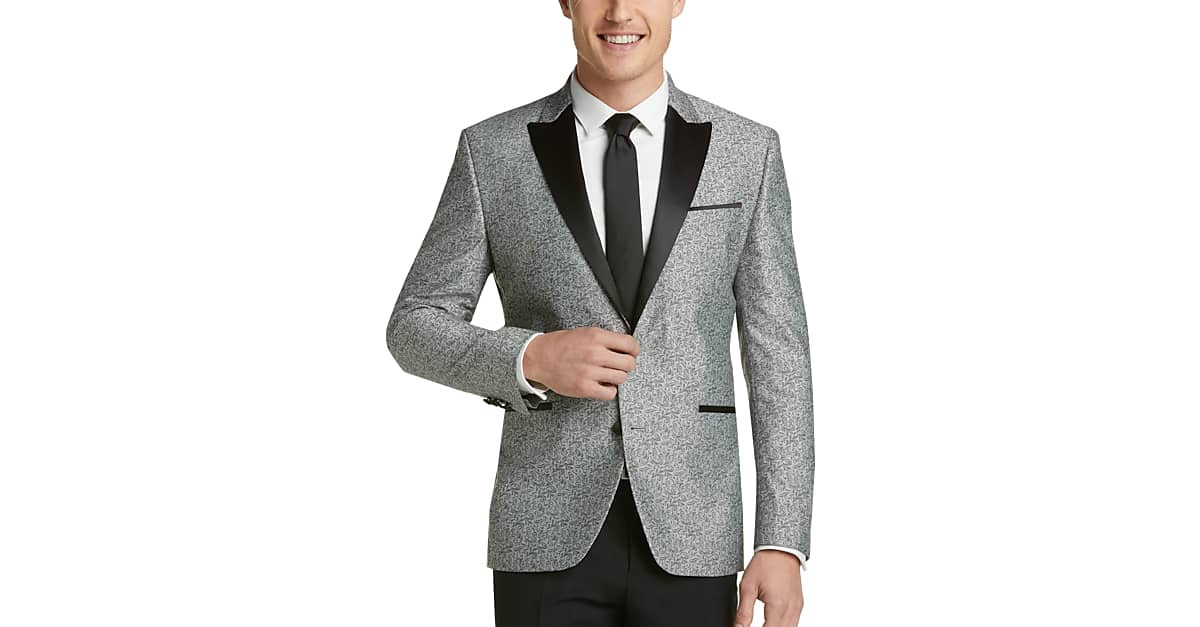 36058ea89a6 Sport Coats - Shop Top Designer Sport Jackets   Coats