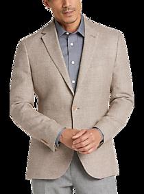 38394386c9d Sport Coats on Sale - Deals on Sport Jackets