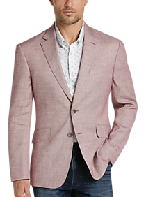 cbece882f14 Sport Coats - All - Men s Sport Coats