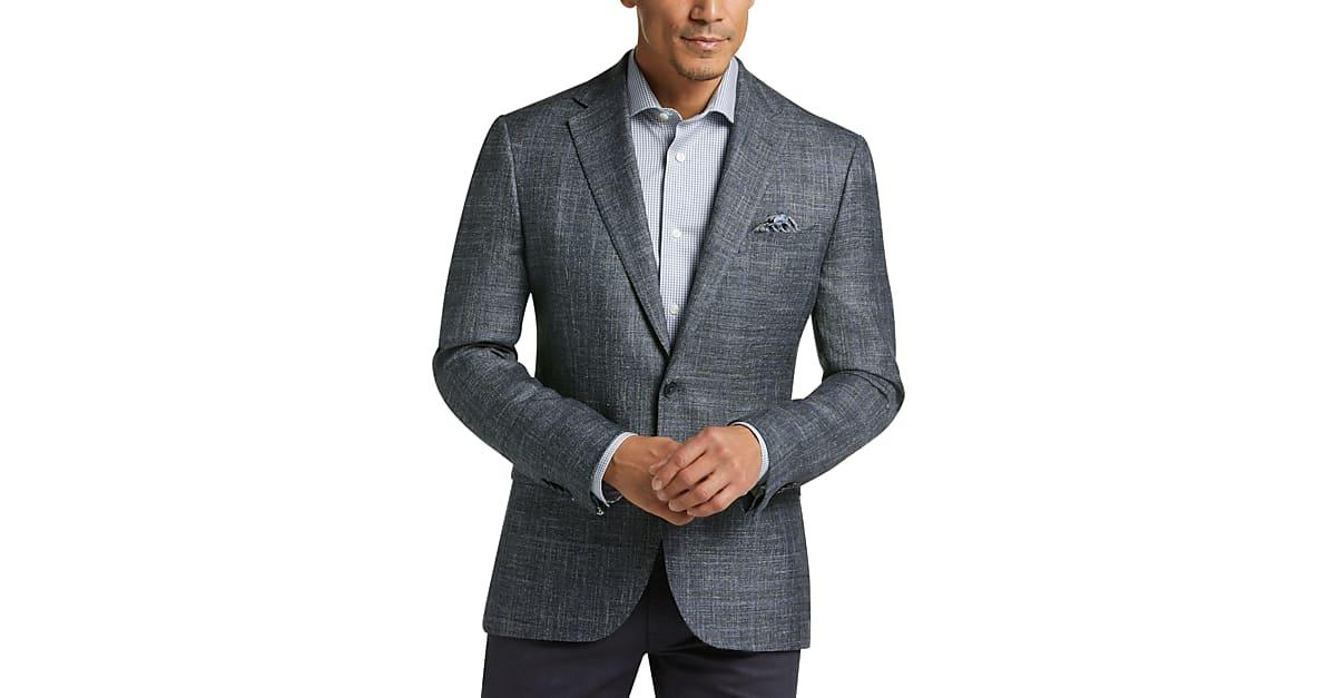 3818d8c3d1973 Sport Coats - Shop Top Designer Sport Jackets & Coats | Men's Wearhouse