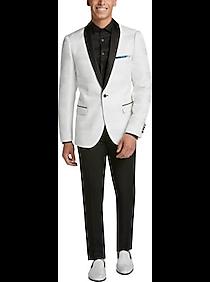 dc60acf68 Big & Tall Tuxedos, Formalwear & Formal Attire in XL | Men's Wearhouse