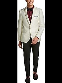 dc7fa4ca3cf Sport Coats - Shop Top Designer Sport Jackets   Coats