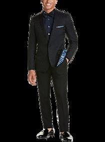 2d01f1165be Sport Coats - Shop Top Designer Sport Jackets   Coats