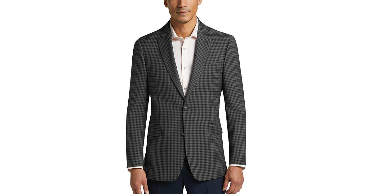 ae60ded9b2 Sport Coats | Men's Wearhouse