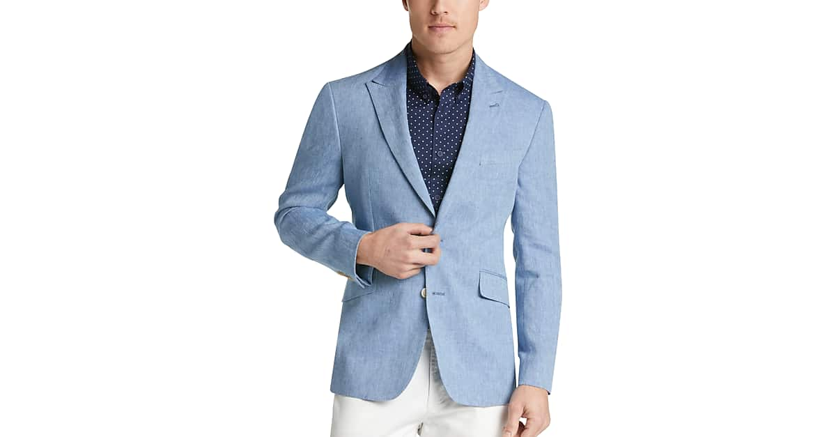 bb32a9c993c Sport Coats - Shop Top Designer Sport Jackets & Coats | Men's Wearhouse