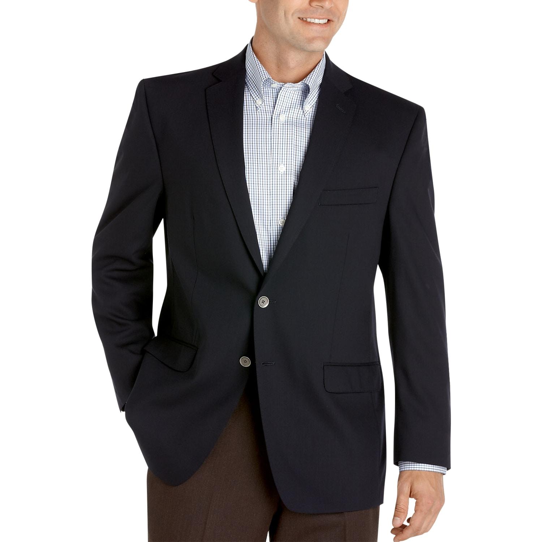 Men's Blazers Clearance - Shop Closeout Blazer Jackets | Men's ...