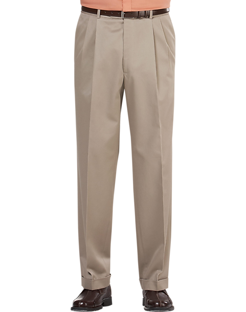 TROUSERS - Casual trousers Joseph Cheap Best Seller Really Sale Online Cheap Free Shipping Outlet Nicekicks ZmC6o7yD