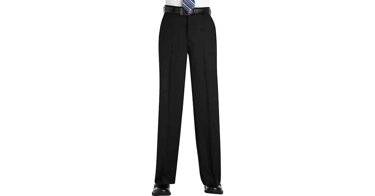 boys dress slacks shop boys dress pants men s wearhouse
