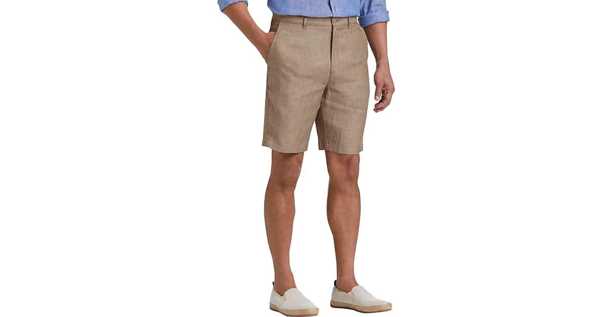 36daacee0 Men's Dress Pants, Suit Pants, Dress Slacks | Men's Wearhouse