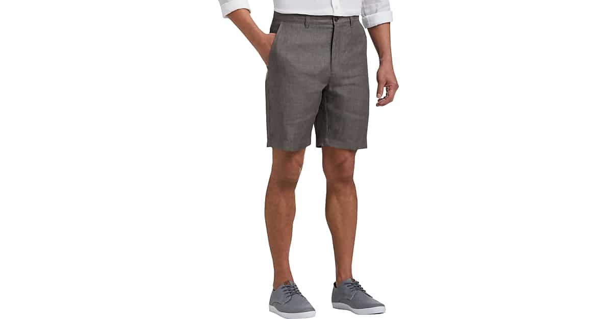 82c04114611049 Men s Dress Pants
