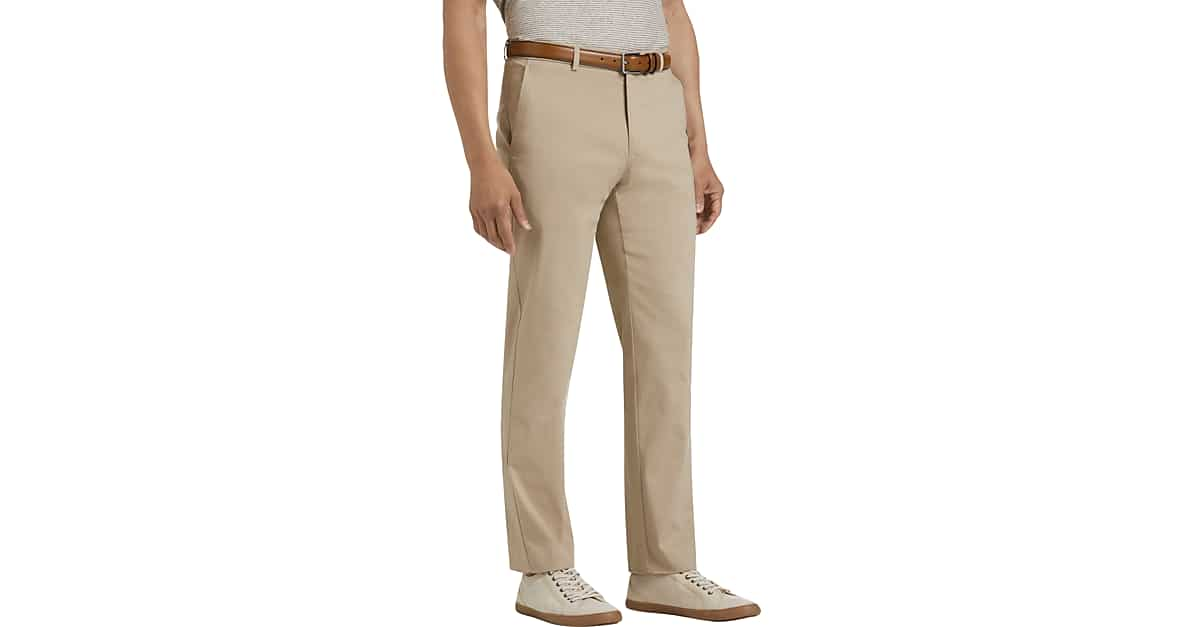 6b1cc3a9 Casual Pants, Khakis & Men's Casual Shorts | Men's Wearhouse