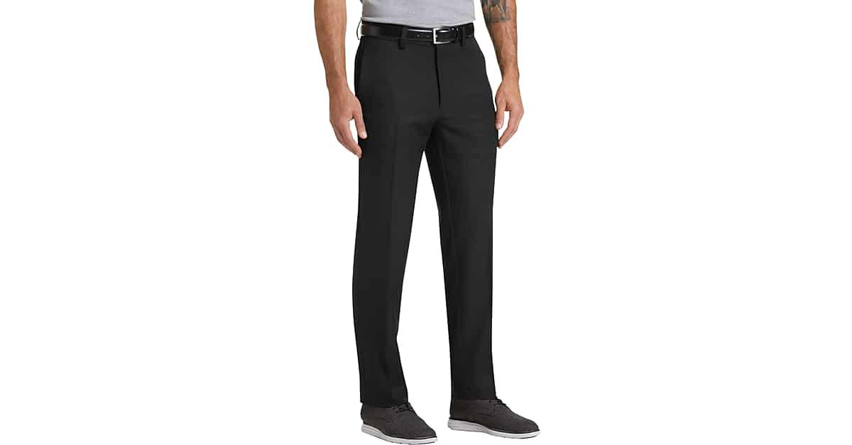 c2e36b93a Men s Clothing Sale Suits