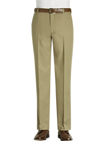 9df49ef21f9cb8 Mens Midnight Madness Extra 40% Off Clearance, Clothing - Joseph & Feiss  British Tan