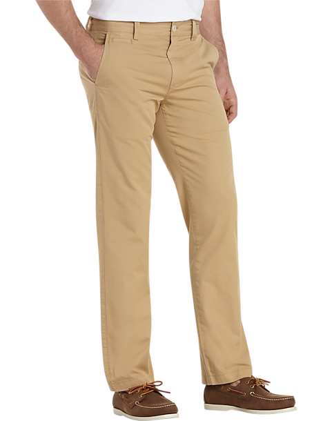 SKU# UK98 Men's Khaki Light Tan ~ Beige ~Sand~Stone Available in 2 or 3 Buttons Style Regular Classic Cut Cool Light Weight Jacket + Pants $ SKU# KL14 Tan ~ Beige~Light Taupe~Sand Wool Blend Khaki polyester Summer Available in 2 or 3 Buttons Style Regular Classic Cut suit $