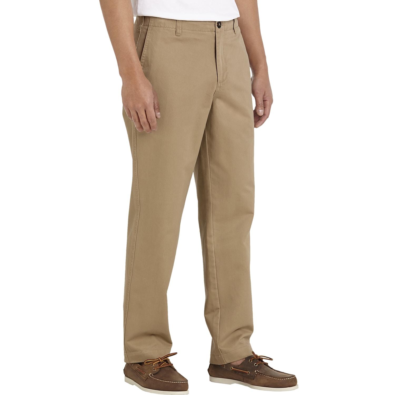 black women online brooks s pants endurance zm capri running womens buy comforter moving comfort